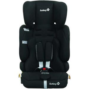 NEW Safety 1st Solo Convertible Booster Seat