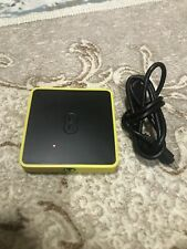 Ee 4gee wifi mini 4g Router Y853VB