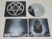 HIM (LUI)/DARK LIGHT(SIRE 9362-49284-2) CD ALBUM