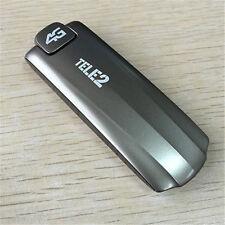 Unlocked Huawei E398u-1 Cat3 100Mbps 3G 4G LTE FDD 900/1800/2100/2600MHz Modem