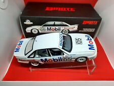 Holden VN Commodore SS Group A Brock 1991 ATCC Diecast  1:18