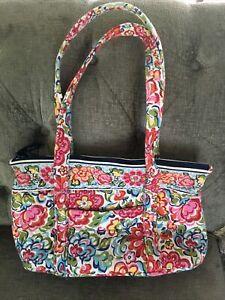 Vera bradley purse, Retired, Preowned