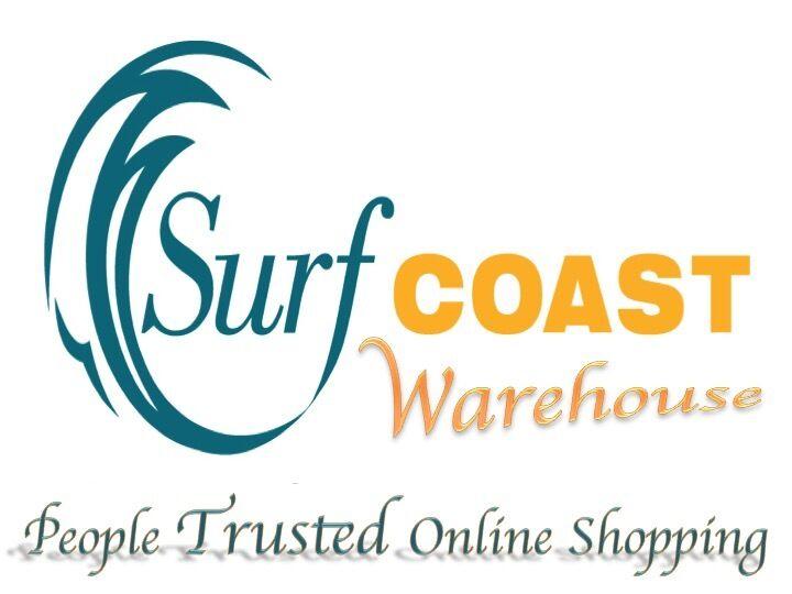 SurfCoast Warehouse
