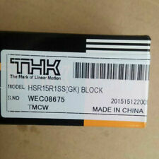 THK   HSR15R New #YY0