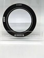 85mm Bellow Ring