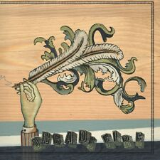 "Funeral - Arcade Fire (12"" Album) [Vinyl]"