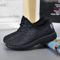 Men's Running Shoes Fashion Sports Sneakers Casual Breathable Sock Shoes Hot