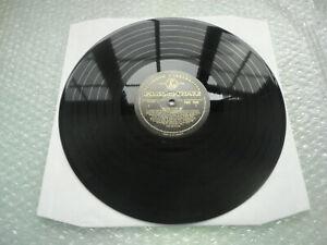 Beatles Please Please Me Gold label PMC1202 VG++