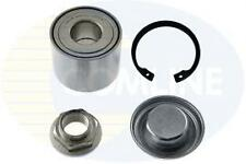 Citroen C3 C4 Peugeot 207 208 307 Rear Wheel Hub Bearing Kit 30 mm ID 3748.90