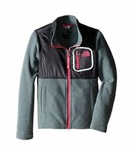 95c315240 The North Face Girls  Fleece Jacket Outerwear (Sizes 4   Up)