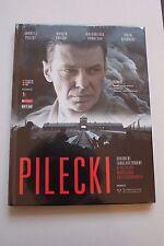 Pilecki DVD POLISH RELEASE (English Subtitles)