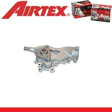 AIRTEX Engine Water Pump for 2012-2018 CHEVROLET SONIC L4-1.4L