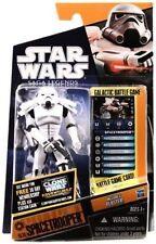Star Wars Saga Legends Super Battle Droid Sl28