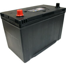 1x Replacement 90Ah 730CCA 12v Type 250 Car Battery 2 Year Warranty - BAT250