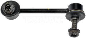 Suspension Stabilizer Bar Link Kit Front Left Dorman 532-309