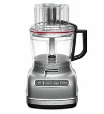 KitchenAid 11-Cup Food Processor with ExactSlice™ System, KFP1133