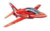 Airfix QUICKBUILD Red Arrows Hawk Plastic Model Kit J6018