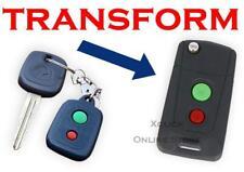 Perodua Flip key case for Myvi, VIva, Alza