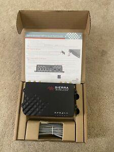 NEW Sierra Wireless AirLink MP70 Wi Fi Wireless Router 1104073
