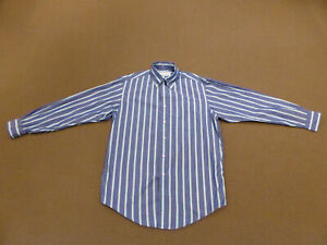 BROOKS BROTHERS Men's casual/business shirt ** NEW **