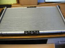 NEW DAEWOO RADIATOR NOS OEM 9351102
