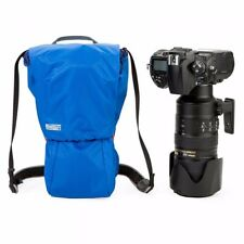 MindShift Gear Ultralight DSLR Cover 30 Blau