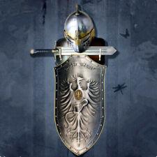 Sword & Shield Set