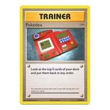 Near Mint or better 2x Quantity XY Pokémon Individual Cards
