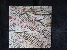 PAUL MOTIAN TRIO, Dance [ECM] USA NEW SEALED OLD STOCK LP Charles Brackeen