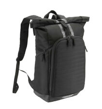 adidas Axis Roll-Top Backpack!! Nwt!!