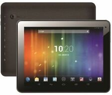 16GB HDMI Tablets & eBook Readers