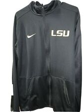 Nike Mens LSU Jacket L