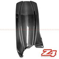 2010-2014 Multistrada 1200 / S Rear Hugger Mud Guard Fender Fairing Carbon Fiber