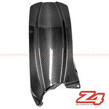 2010-2014 Multistrada 1200 S Rear Hugger Mud Guard Fender Fairing Carbon Fiber