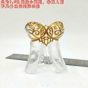 """SUPER DUCK 1/6th SET043 COSPALY Heaven 2 Elf Fairy Breastplate Model for 12"""""""