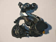 Shimano XTR RD-M986 Fahrrad Schaltwerk 10-fach kurz