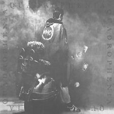 THE WHO Quadrophenia 2 x 180gm LP NEW & SEALED