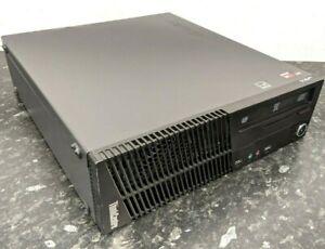 LENOVO Thinkcentre M79 A8 Pro 7600B 3.1GHZ 500GB HDD 8GB Radeon R7 Wifi EA2110