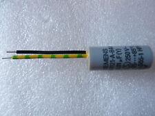 Vishay Roederstein-mkt1813310635g-condensateur prix pour: 5 0.01 uf 630V
