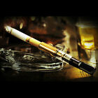 Reusable Super Cleaning Reduce Tar Smoke Tobacco Filter Cigarette Holder Hot