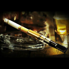 Reusable Super Cleaning Reduce Tar Smoke Tobacco Filter Cigarette Holder Hot