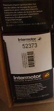 Intermotor 52373 Spark plug wire set