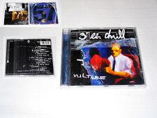 Rock Musik CD der 1990er