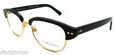 Authentic RALPH LAUREN PURPLE LABEL Eyeglass Frame RX PL 9254 - 5128 *NEW* 48mm