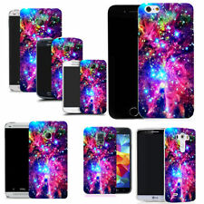 Étuis, housses et coques Samsung Samsung Galaxy S4 pour téléphone mobile et assistant personnel (PDA)
