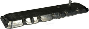 Valve Cover   Dorman (HD Solutions)   264-5119