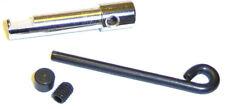 02043 1/10 échelle RC voiture Cam frein Arbre x 1 HSP Parts