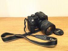 Fujifilm FinePix S Series S9600 Zoom 9.0MP Digital Bridge Camera Ship Worldwide