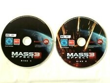 58824-Mass Effect 3 [NUEVO] - PC (2012) Windows XP EAX07708180IS