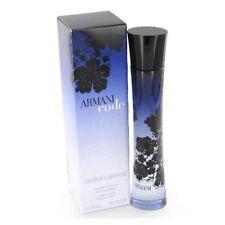 Giorgio Armani Code Edp Eau De Perfume Spray 75 ml 2.5 oz